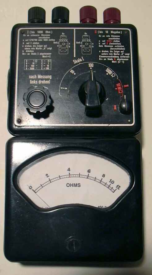 http://www.richardsradios.co.uk/Images/gmeter3.jpg