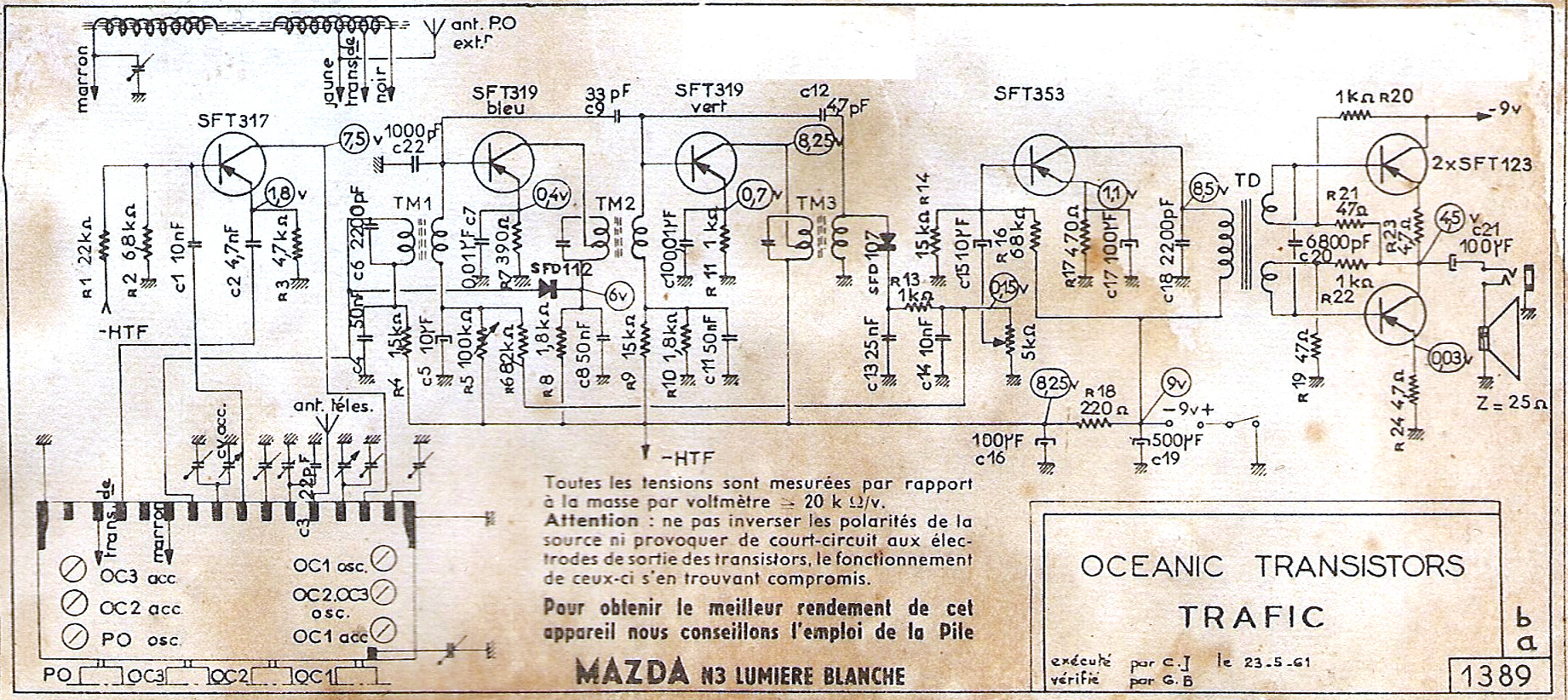 Cghookup besides MW Radio mit MK484 in addition Transistor Radio Schematic besides Watch likewise 201600582106. on transistor radio schematic