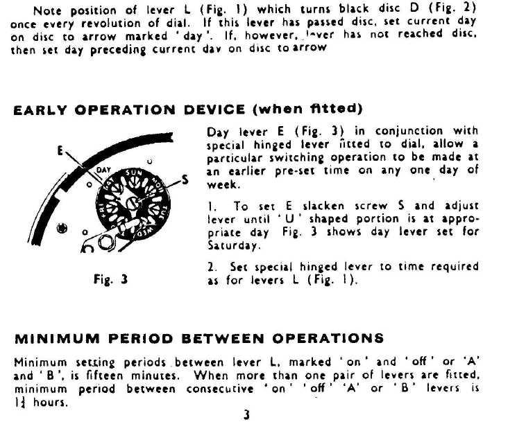 Sangamo time clock wiring diagram time clock safety tail light wiring diagram photocell wiring diagram pace arrow wiring diagrams usb clock data diagram