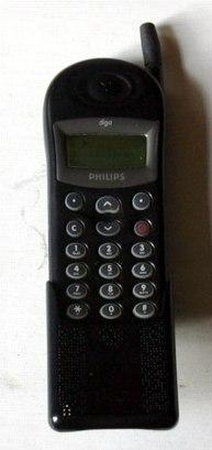 Wat Was Je Eerste Mobiele Telefoon Forumonderwerp